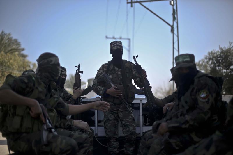 تاريخياً، كان للهجمات الوقائية موقعها الاساسي في العقيدة الأمنية الإسرائيلية