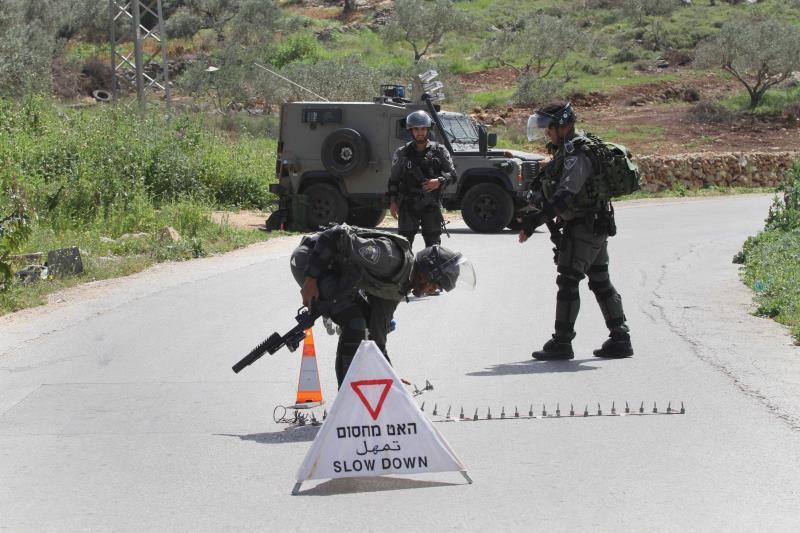 أطلق نتنياهو العنان لوزرائه بالتهديد بهدف احتواء الغضب الشعبي الإسرائيلي