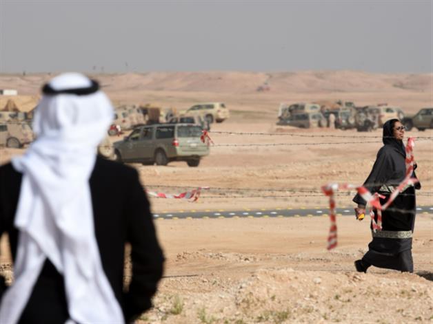 الإرهاب الديني و«الدولة البدائية» في السعودية