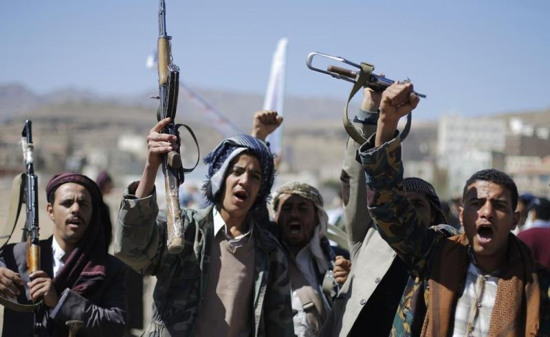 مثّل «الإصلاح» الغطاء السياسي والإعلامي لتنظيم «القاعدة في اليمن»