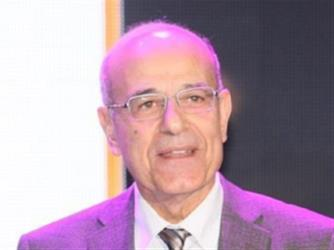 طرابيشي/ الجابري: نقد القسمة لصالح الوحدة