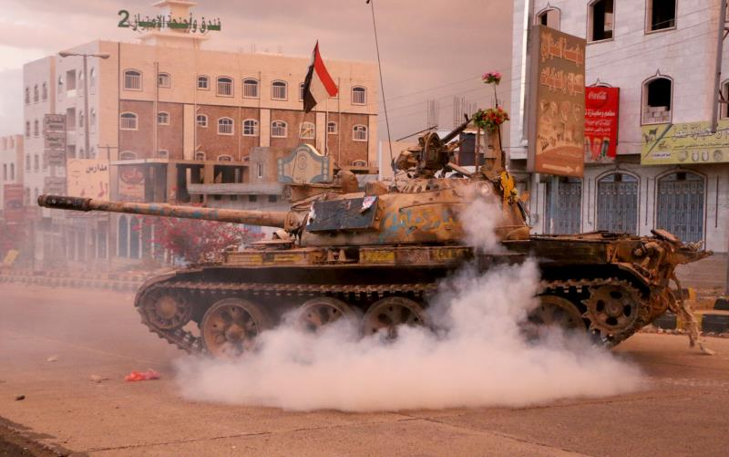 تحاول «أنصار الله» ألا تستسلم للتصريحات السعودية «الجذابة» عن نهاية وشيكة للحرب
