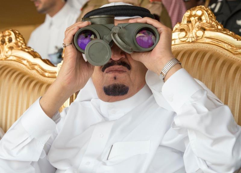 تنوي السعودية طرح أسهم شركة «آرامكو» للاكتتاب العام