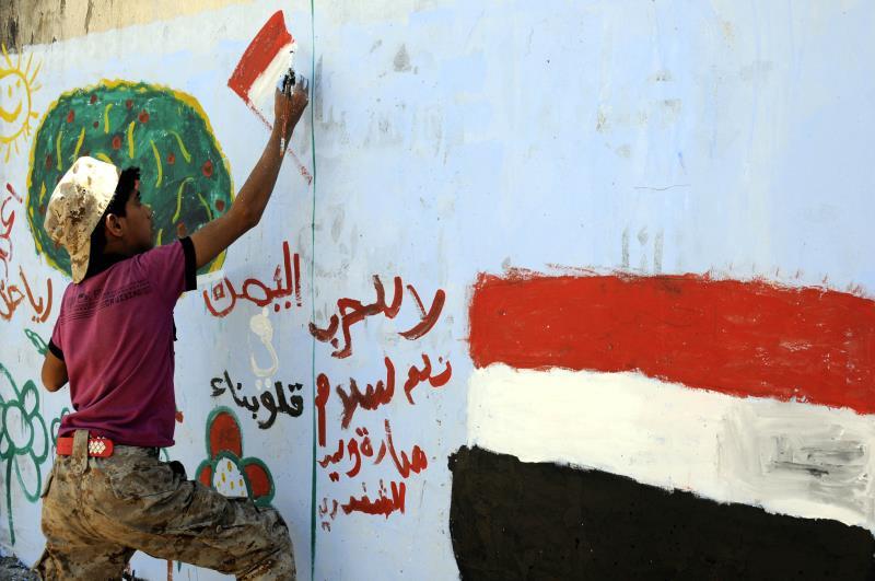 يرى اليمنيون أن تجارب الهدن السابقة الفاشلة لا تشجع على التفاؤل