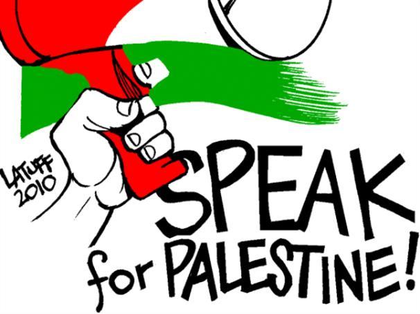 شعر وموسيقى وسينما: إنّه شهر المقاومة في لبنان