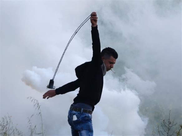 فلسطين | السلطة «تعاقب» إسرائيل: لن نشرب حليبكم!