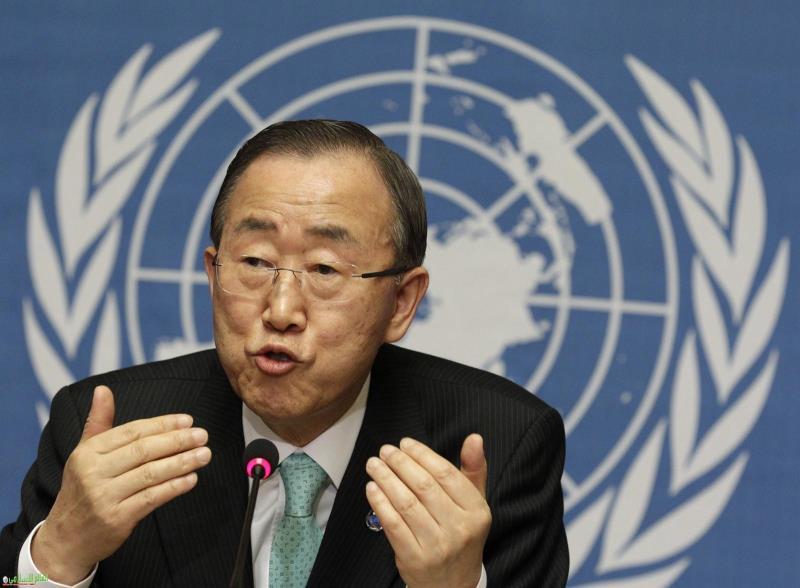 قروض البنك الدولي مشروطة بمشاريع تشغيلية مستدامة للنازحين السوريين (أرشيف)