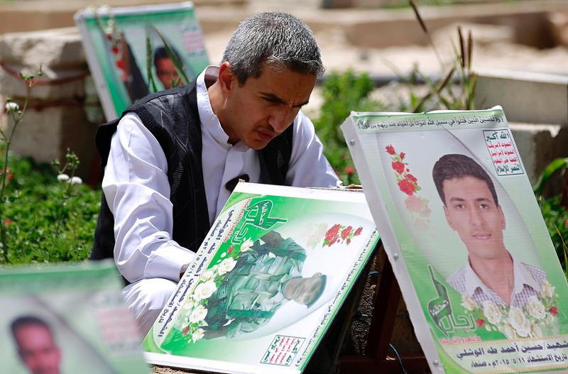 قوبلت شهادات التعذيب بموجة استياء شعبية وحقوقية عارمة داخل اليمن