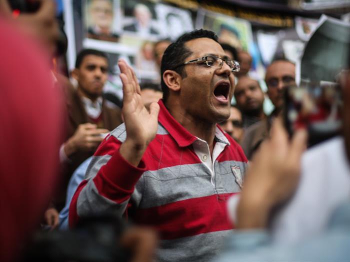متى نتخطى هاجس الميراث العربي «الفاشل»؟