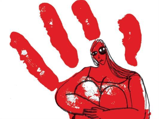 يوم المرأة العالمي:لا مساواة تحت وطأة التربية الذكورية