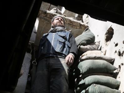 الرد السوري: عام 2016 ليس سايكس بيكو 1916