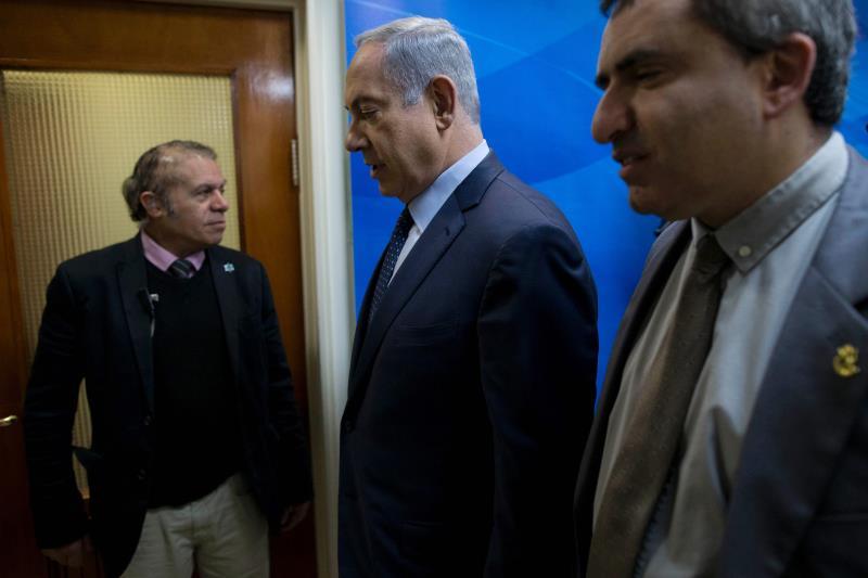 يبدو أن إسرائيل ستطالب بترتيبات خاصة تتّصل بجنوبي سوريا
