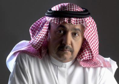 أم محمد التي أبكت السعوديين والعالم