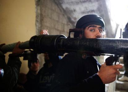 من «داعش» إلى الماجد: صــفقات  الموت