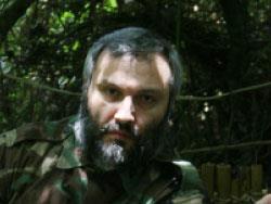 عماد مغنية: أعداؤنا «خير» معلّم