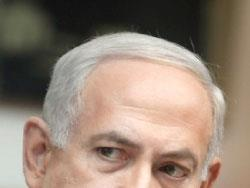 كوكتيل إسرائيلي: ماء ونفاق
