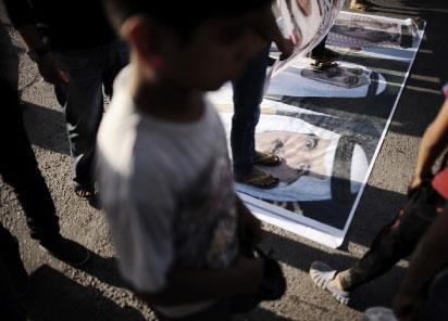 صرخة من داخل سجون البحرين: أنصفونا