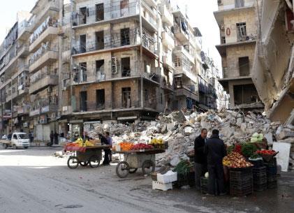 على خطى العراق: علماء على لائحة الإغتيالات