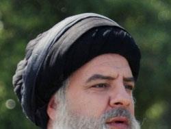 علي سعد يروي سيرة «الإمام الجواد»