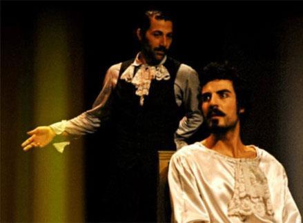 سمير عثمان الباش: «فيغارو» يتزوّج في دمشق