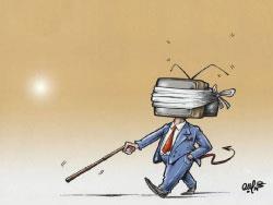 الحريات منتهكة و«الثورة» خارج التغطية