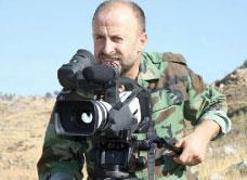 أبو جعفر... الجندي المجهول!