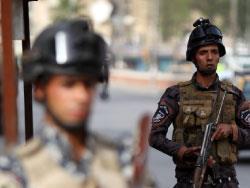 الحرب السورية... استثمار «داعش» الأنجح