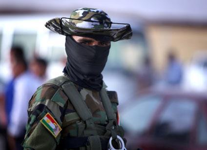 المالكي لـ«جيش بديل» والصدر لـ«سرايا سلام»