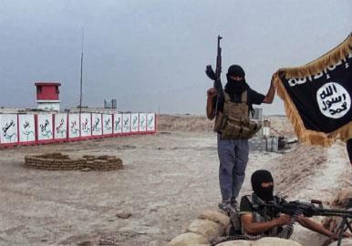السعودية والحوار: الإرهاب أولاً وأخيراً