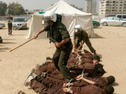 إسرائيل توظّف «الظرف الصعب» لخدمة سياساتها