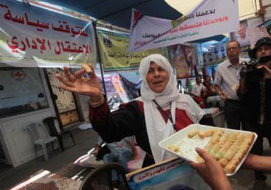 تل أبيب تتهم «حماس»: أبو مازن المسؤول
