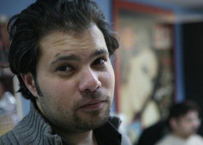 «عمّان» أحمد الزعتري حاصرتها الرقابة