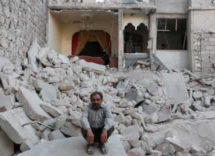 بغداد و«داعش»: خيارات المواجهة والدور السوري