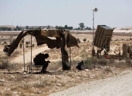 مليارات جديدة تثقل كاهل إسرائيل