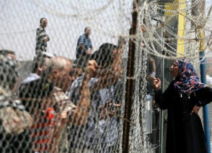 معبر رفح لا يزال عصيّاً... حتى أمام الدم الفلسطيني