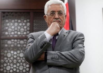 أوراق عباس تتناثر بين شروط التهدئة و«الفتحاويين المعترضين»