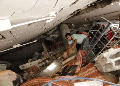 الوقوف مع غزة: حركة    مقاطعة إسرائيل BDS نموذجاً