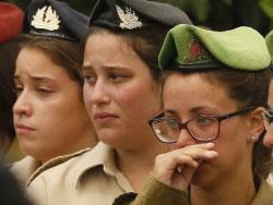 الـ«واتس أب» يستنزف جيش الاحتلال