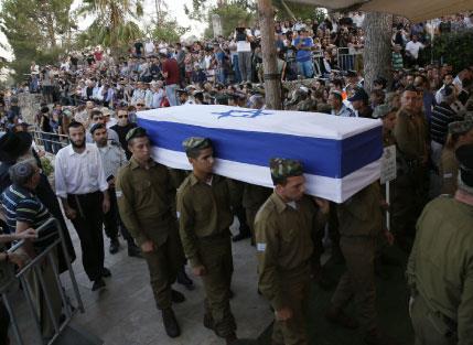 إسرائيل تبحث عن مخارج... وترفض خطة الجيش لاحتـلال الـقطاع
