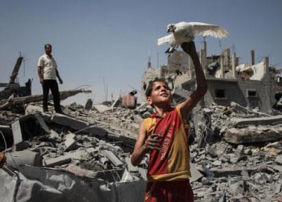 عملية الأسر تخلط الأوراق... وأوباما يبيح دم الفلسطينيين