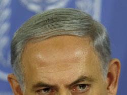 تل أبيب: لا يوجد سكان أبرياء في القطاع
