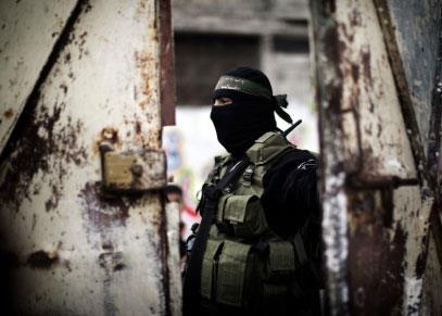 قراءة أولى في تجربة المقاومة: تجنب المدنيين هدفاً أساسياً