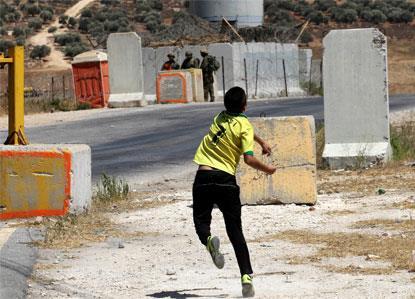 الاحتلال يقتل مقاوما بقذائف «الأنيرغا»... وشهيد في جنين