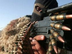 المقاومة: لن ينفع  مع غزة الأرض المحروقة أو حرب الشوارع