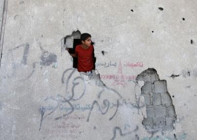 سلفيّو الأردن ومصر منقسمون حول «المقاومة»