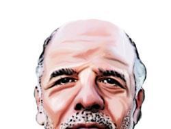 بورتريه | حيدر العبادي... رئيس وزراء برسم «التوازنات»