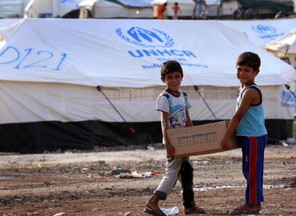 العراق   البصرة تتطالب بـ «النفط» و «النقل»... والأكراد بـ «الـمالية»