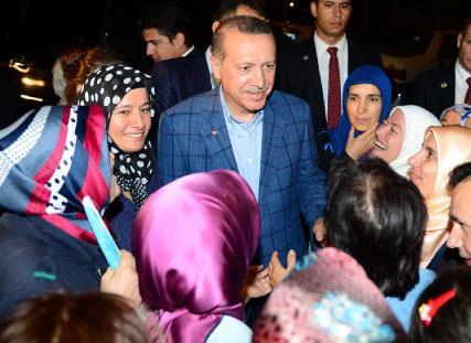 قراءة في نتائج الانتخابات: هل انتهت تركيا أتاتورك إلى الأبد؟