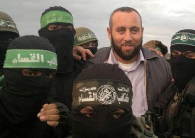 اغتيال قادة «القسام»  ورقة رابحة ـ يتيمة بيد نتنياهو