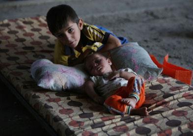 العراق | هل ينهي إلغاء «اجتثاث البعث» وإطلاق عزيز وهاشم وعفو عام الأزمـة السياسية؟